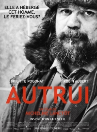 Wednesday April 15 @ 6:00pm - Autrui